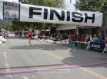 Parker Rounds, Monrovia CA, 1:33:02