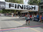 Brian Custodero, Simi Valley CA, 1:33:08