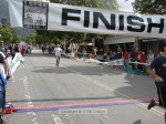 Luke De Kansky, Pasadena CA, 1:34:08