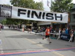 Matt Sambol, Signal Hill CA, 1:35:57