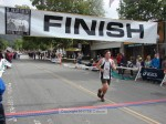 Zach Rose, Sierra Madre CA, 1:36:28