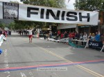 Simon Brown, Altadena CA, 1:37:27