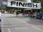 Roger Hayek, Sierra Madre CA, 1:37:50