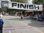 Hope Langevin, Monrovia CA, 1:38:01