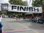 Ben Kelley, Sierra Madre CA, 1:38:44