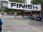 Luc Peltier, Pasadena CA, 1:38:59