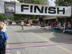 Franz Lee, Santa Monica, CA, 1:40:15