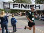 Andrew Binns, Sierra Madre CA, 1:40:45