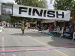 Adrian Acevedo, South Pasadena CA, 1:41:20