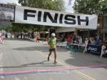 Adrian Acevedo, South Pasadena CA, 1:41:20