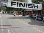 Christine Kwak, Pasadena CA, 1:41:24