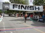 Alex Ortiz, San Gabriel CA, 1:44:13