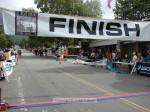 Erik Blumberg, Altadena CA, 1:44:57