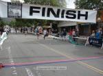 Pete Tsu, Temple City CA, 1:45:57 (white); Stuart Stephens, Sierra Madre CA, 1:45:56 (blue); Julie Hardin, Los Angeles CA, 1:45:59 (skirt); Karen Moran, Sierra Madre CA, 1:45:59 (Tessa and Olivia)