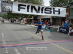 Tommy Bent, Sierra Madre CA, 1:46:20