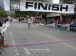 Olivia Hoffman, Pasadena CA, 1:46:44