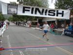 David McLean, Canoga Park CA, 1:46:52