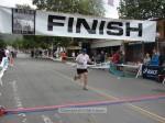 Dave Eversfield, Pasadena CA, 1:47:21
