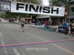 Dan Kelley, Covina CA, 1:48:06
