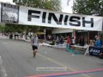 Bill Wilkie, Pasadena CA, 1:48:58
