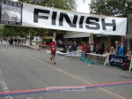 Craig Kinard, Pasadena CA, 1:49:08