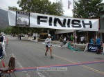 Christiane Rivard, Sierra Madre CA, 2:23:52