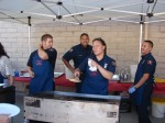 SM Firefighter Annual Pancake Breakfast This Saturday