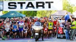 2013 Mount Wilson Trail Race This Weekend – Activities for All, Beginning Friday