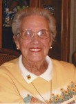 Marilyn Alice Zaiss, 3/21/1923 - 6/4/2013