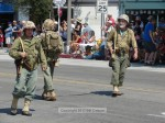 Sierra Madre 4th of July Parade 2013 Photo Gallery 1 of 6