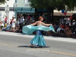 Sierra Madre 4th of July Parade 2013 Photo Gallery 2 of 6