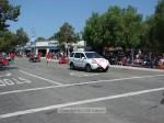 Awesome A Shring Club (mini-cars)