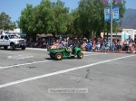 Sierra Madre 4th of July 2013 Parade Photo Gallery 3 of 6