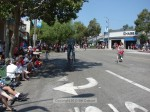 The Vintage Cyclery Club of Sierra Madre