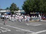 G3 Academy of Martial Arts