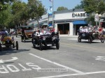 Horseless Carriage Club of So. California