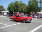 Cal Rod's Car Club, SGV