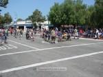 Cub Scout Pack 37, Don Benito School, Pasadena