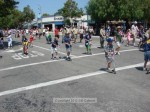 Sierra Madre 4th of July 2013 Parade Photo Gallery 5 of 6
