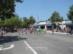 Girl Scouts of Sierra Madre School