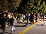 Halloween 2013, Alegria Avenue - Photo Gallery