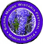 Annual Wistaria Festival Set For March 16th, Shuttle Tickets Now On Sale