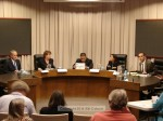 Sierra Madre City Council Candidate Forum Video