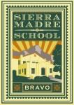 Sierra Madre Elementary 1 of 3 PUSD Schools Recognized for High Student Academic Achievement, Closing Achievement Gaps