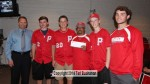 SMPOA Donates to PHS Baseball Program