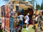 Art Fair This Weekend, To Feature Food Trucks, Music AND Art
