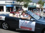 4th of July Grand Marshal Nominations Sought