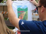 Kids Fun Run T-shirt