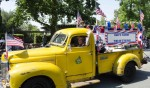4th of July Parade, Fun Run Registration Open