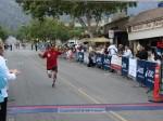 Joe Pacilioi, San Gabriel, bib no. 18, 1:29:50